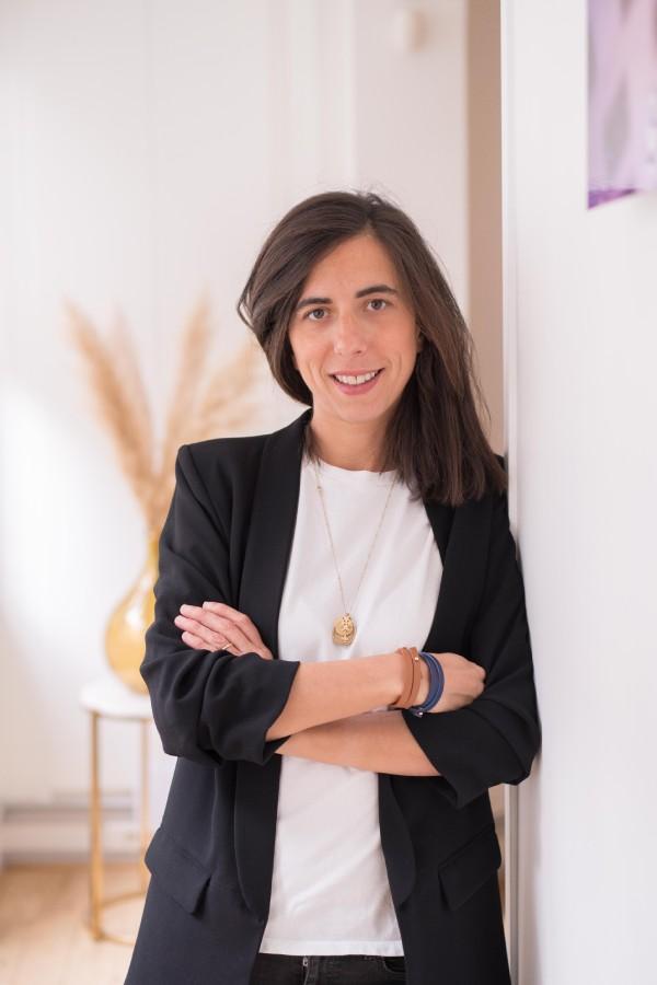 ariane-de-quatrebarbes-avocat-associee-yours-avocats