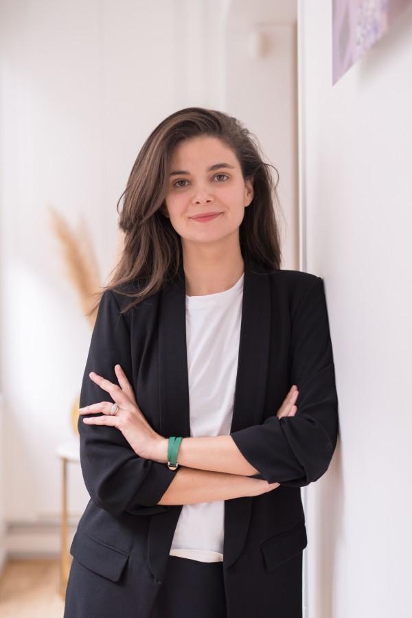 sane-renaudineau-avocat-associee-yours-avocats